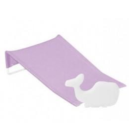 Podloga za kupanje - kupko Purple Lorelli 20040060006