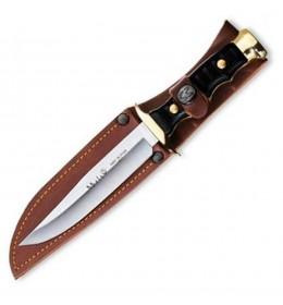 Muela lovački nož 12 cm