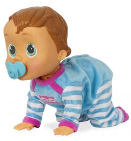 Lutka beba Luka