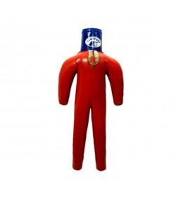 Lutka za borbu 120 cm