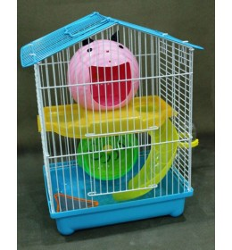 Kavez za hrčka M001