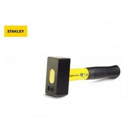 Stanley macola Dynagrip oštre ivice 1000 g