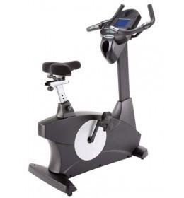 Magnetni bicikl Sport Vision XU415-A28