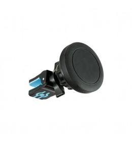 Magnetni nosač za mobilne uređaje SA142