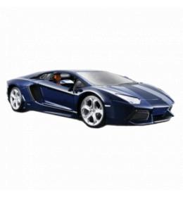MAISTO maketa auto Lamborghini LP700-4