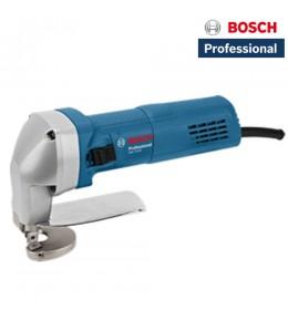 Makaze Bosch GSC 75-16 Professional
