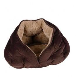 Kućica za pse-ležaljka Malu