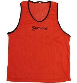 Marker majica Am sport