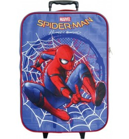 Deciji kofer Marvel Spider-man 316340