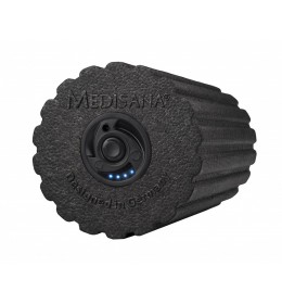 Masažni valjak Medisana Power Roll Pro
