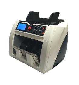 Mašina za brojanje novca DP-7011S