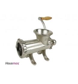 Mašina za mlevenje mesa 32 Hausmax