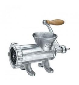 Mašina za mlevenje mesa 22 CSS-5494
