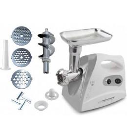 Mašina za mlevenje mesa i paradajza Esperanza EKM012E