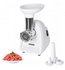 Mašina za mlevenje mesa sa dodatkom za pravljenje kobasica Mesko MS4809