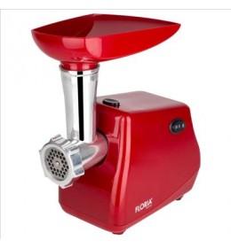 Mašina za mlevenje mesa Zilan ZLN2386RD
