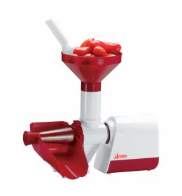 Mašina za mlevenje paradajza Ardes AR74AM80