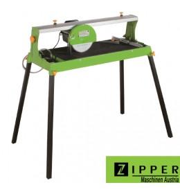 Mašina za sečenje pločica Zipper ZI-FS200