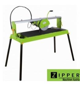 Mašina za sečenje pločica Zipper ZI-FS250