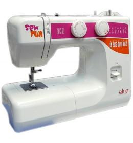 Mašina za šivenje Elna 1000 Sew Fun