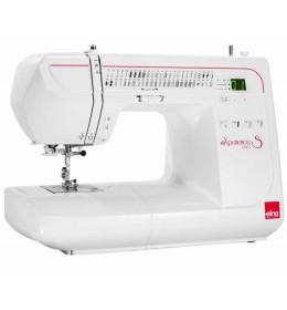 Mašina za šivenje Elna 540S EXperience