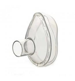 Philips Maska za komoru za doziranje leka OptiChamber Diamond M za decu