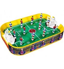 Matrax Mini Fudbalski set FC Barselona sa 12 igrača