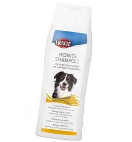 Med šampon za pse 250 ml