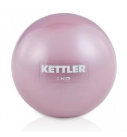 Medicinka Kettler Toning Ball 1 kg