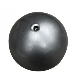 Medicinka Sand Ball 1 kg RX BALL009-1kg