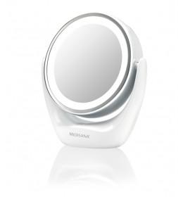 Medisana kozmetičko ogledalo 2 u 1