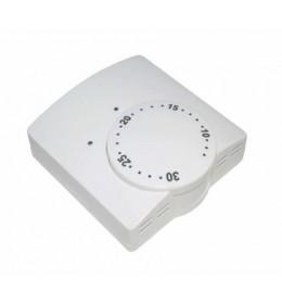 Mehanički termostat ST-2
