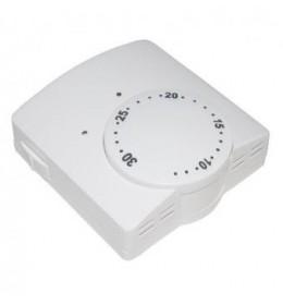 Mehanički termostat ST-2A