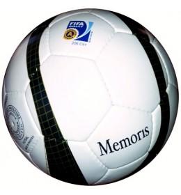 Lopta za futsal Memoris FIFA A M1204