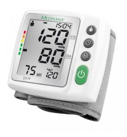 Merač krvnog pritiska za članak ruke Medisana BW315
