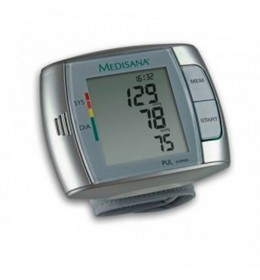 Merač krvnog pritiska za članak ruke Medisana HGC