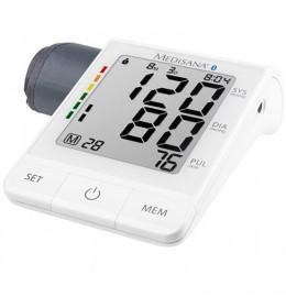 Merač krvnog pritiska za nadlakticu Medisana BU530 Connect