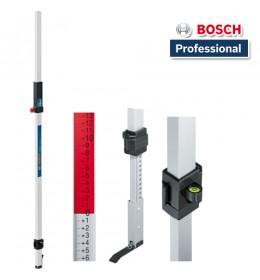 Merna letva Bosch Professional GR 240
