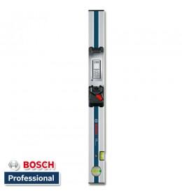 Merna vođica Bosch R 60 Professional