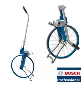 Merni točak Bosch Professional GWM 40