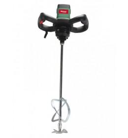 Mešač Womax W-FMR 1600