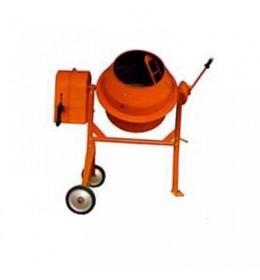 Mešalica za beton W-BM 120