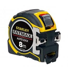 Metar FATMAX AUTOLOCK 8 m x 32 mm XTHT0-33501 Stanley