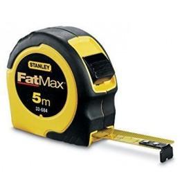 Metar Stanley FatMax 5m