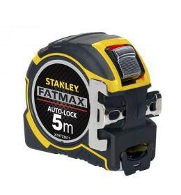 Metar Stanley Fatmax Autolock 5m/32mm XTHT0-33671