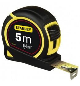 Metar Stanley Tylon 5M
