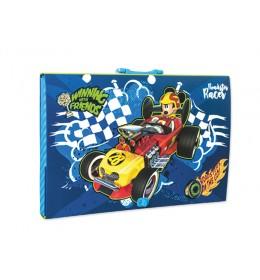 Mickey Mouse koferče sa ručkom