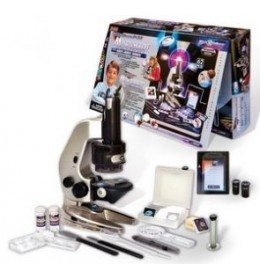 Mikroskop 88021