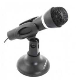 Mikrofon Sing Esperanza EH180
