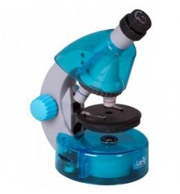 Mikroskop LabZZ M101 Azure